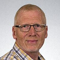 Jörg Stumpf