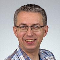 Stefan Rieke