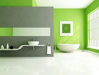 Perfekte Umsetzung Ihres Bads durch Both
